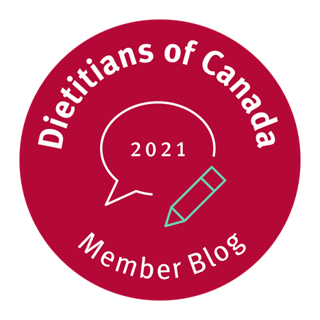 20-12-17-DC-Member-Blog-Badge-2021-22_2021-ENG.png